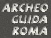 ArcheoGuidaRoma